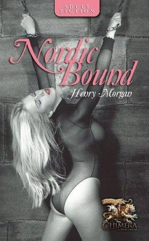 Nordic Bound  by  David Morgan