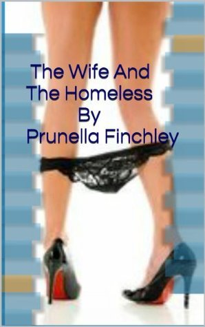 The Wife And The Homeless  by  Prunella Finchley