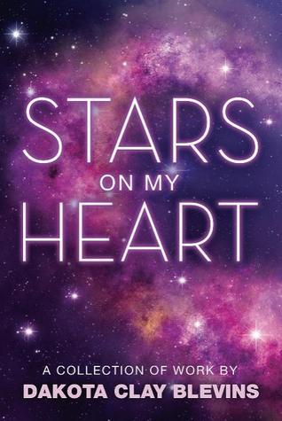 Stars On My Heart Dakota Clay Blevins