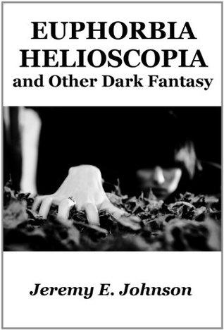 Sheila Helsing: Demon-Huntress Jeremy E. Johnson
