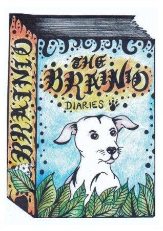 The Brainio Diaries Nina Purrum