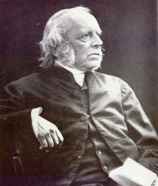 The Kelso Tracts  by  Horatius Bonar