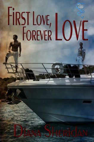 First Love, Forever Love Diana Sheridan