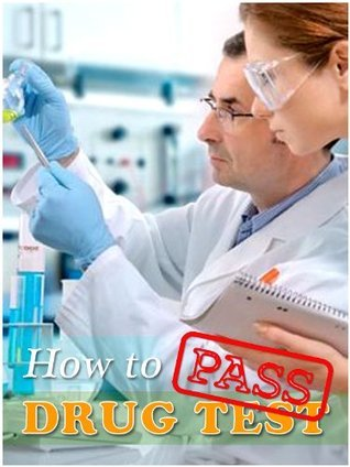 How To Pass A Drug Test Marvin Equin