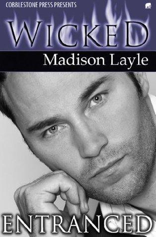 Entranced Madison Layle