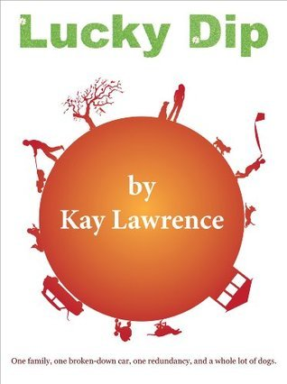 Lucky Dip  by  Kay Lawrence