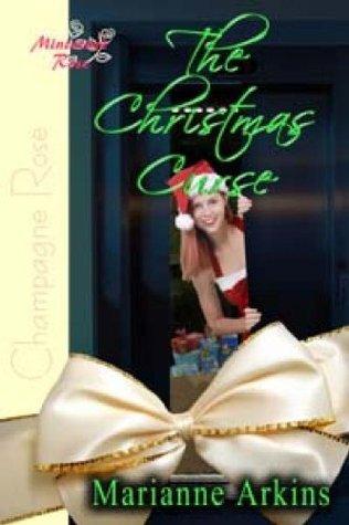 The Christmas Curse Marianne Arkins