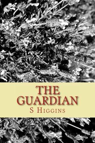 The Guardian S.J.L. Higgins