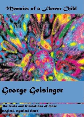 Hockenschmidt  by  George Geisinger