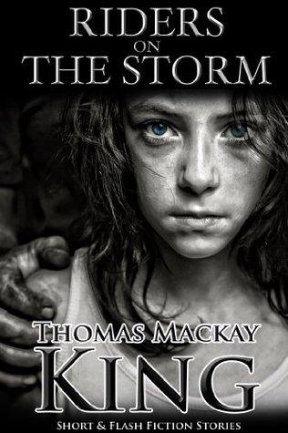 The Call  by  Thomas Mackay King