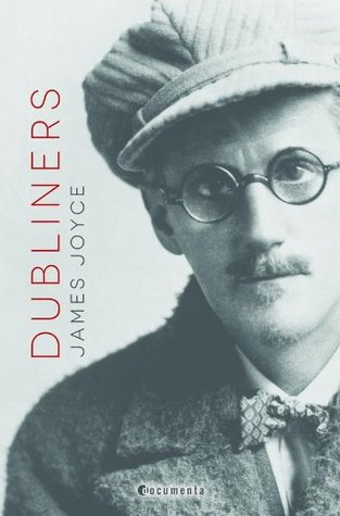 Dubliners (Annotated) James Joyce