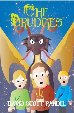 The Drudges  by  David Scott Randel