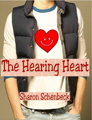 Hes Back!  by  Sharon Schenbeck