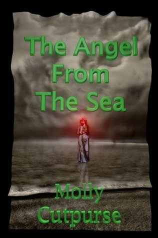 The Angel From The Sea  by  Molly Cutpurse