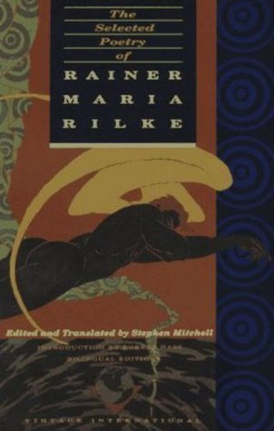 The Selected Poetry Of Rainer Maria Rilke Rainer Maria Rilke