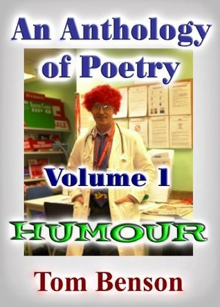 Humour Tom Benson
