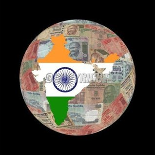 Black Money: How To Bring It Back To India  by  ThirdMillennium