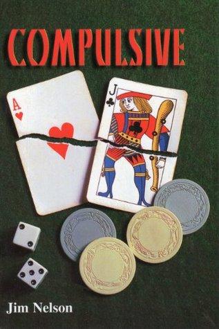 Compulsive (1) Jim Nelson