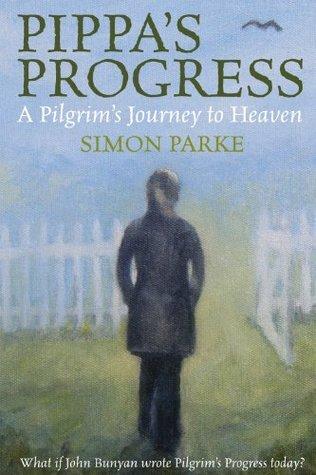 Pippas Progress Simon Parke