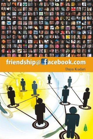 Friendship At facebook.com Daya Kudari