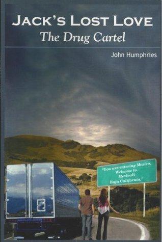 Jacks Lost Love  by  John Thomas Humphries