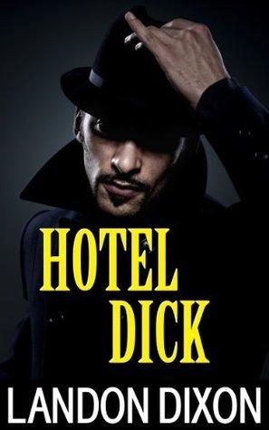 Hotel Dick Landon Dixon