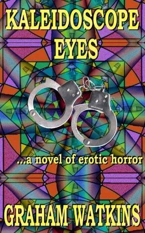 Kaleidoscope Eyes Graham   Watkins