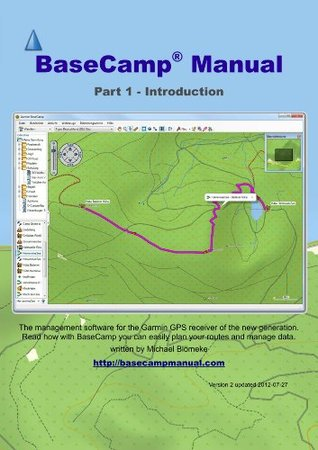 BaseCamp Manual Michael Bloemeke