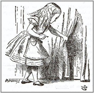 The Poetry of Wonderland [Illustrated] Lewis Carroll