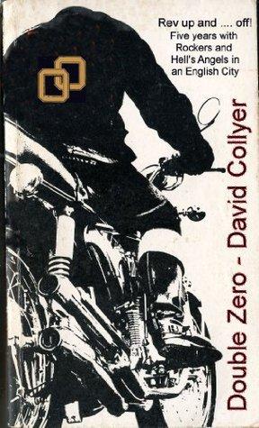 Double Zero  by  David Collyer