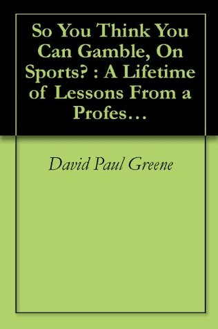 Kinesiology: Movement in the Context of Activity David Paul Greene
