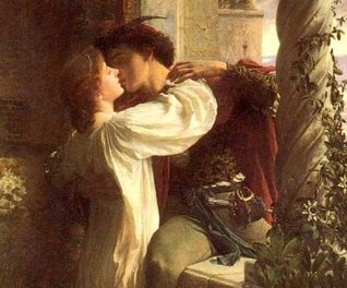 Romeo and Juliet: German Learning Edition with Paragraph-By-Paragraph Translation  by  William Shakespeare