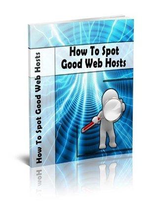 Web Hosting For Beginners Josh Wilkinson