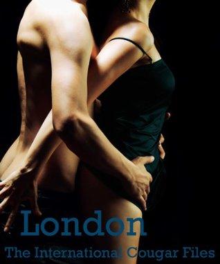 London  by  Juliette Cock