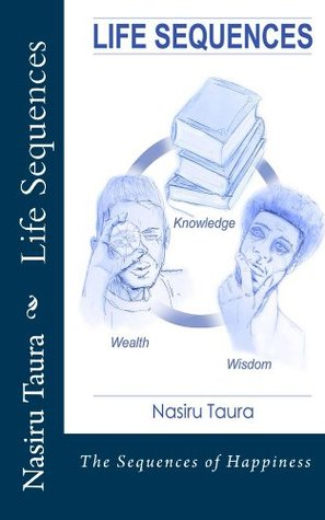 Life Sequences  by  Nasiru Taura