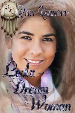 Leota - Dream Woman Rita Karnopp