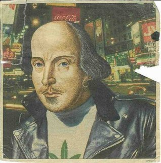 Shakespeare Plots and Characters for Complete Idiots William Shakespeare