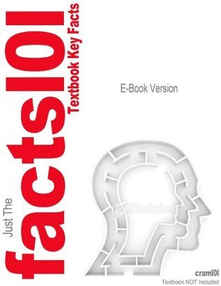 e-Study Guide for: FASCIA : Clinical Applications for Health and Human Performance : Clinical Applications for Health and Human Performance Mark Lindsay and Chad Robertson, ISBN 9781418055691 by Cram101 Textbook Reviews