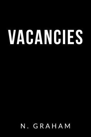 Vacancies N. Graham