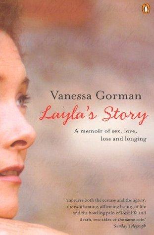 Laylas Story Vanessa Gorman