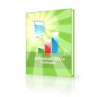 Advanced SEO  by  L. Rose