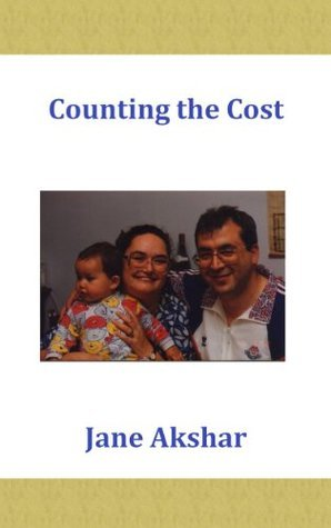 Counting the Cost Jane Akshar