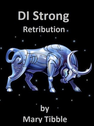 Di Strong Retribution  by  Mary Tibble