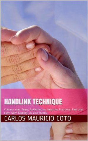 HandLink Technique  by  Carlos Coto