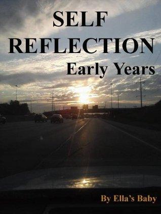 Self Reflection Ellas Baby