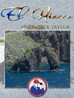 El Hierro  by  Jack Taylor