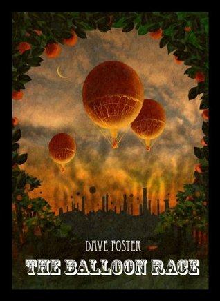 The Balloon Race David Foster