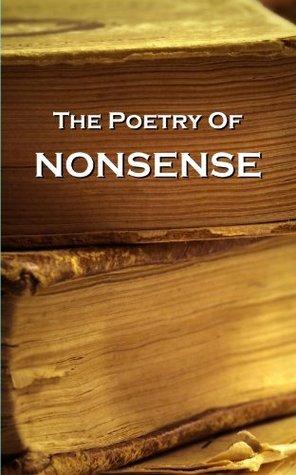 Nonsense Verse  by  Edward Lear