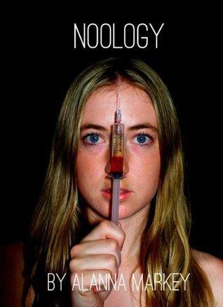 Noology  by  Alanna Markey