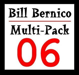 Multi-Pack 06  by  Bill Bernico